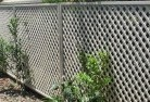Austral Back yard fencing 10