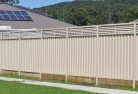 Austral Back yard fencing 16