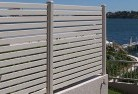 Austral Back yard fencing 9