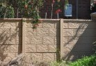 Austral Barrier wall fencing 3