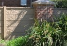 Austral Barrier wall fencing 4