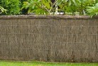 Austral Brushwood fencing 4