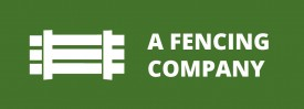 Fencing Austral - Temporary Fencing Suppliers