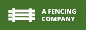 Fencing Austral - Fencing Companies