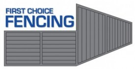 Fencing Austral - Fist Choice Fencing