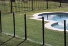 Austral Glass fencing 10
