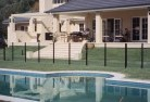 Austral Glass fencing 2