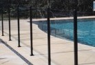Austral Glass fencing 5