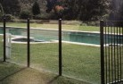 Austral Glass fencing 8