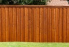 Austral Privacy fencing 2