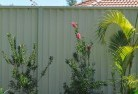Austral Privacy fencing 35