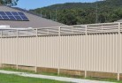 Austral Privacy fencing 36