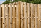 Austral Privacy fencing 47