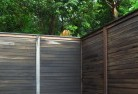 Austral Privacy fencing 4