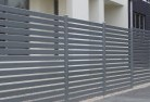 Austral Privacy fencing 8