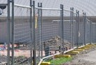 Austral Temporary fencing 1