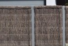 Austral Thatched fencing 1