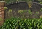 Austral Thatched fencing 5