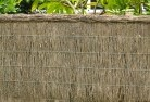 Austral Thatched fencing 6